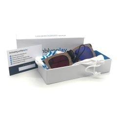 AmblyoPlay Box