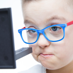 Top 5 steps for successful vision therapy