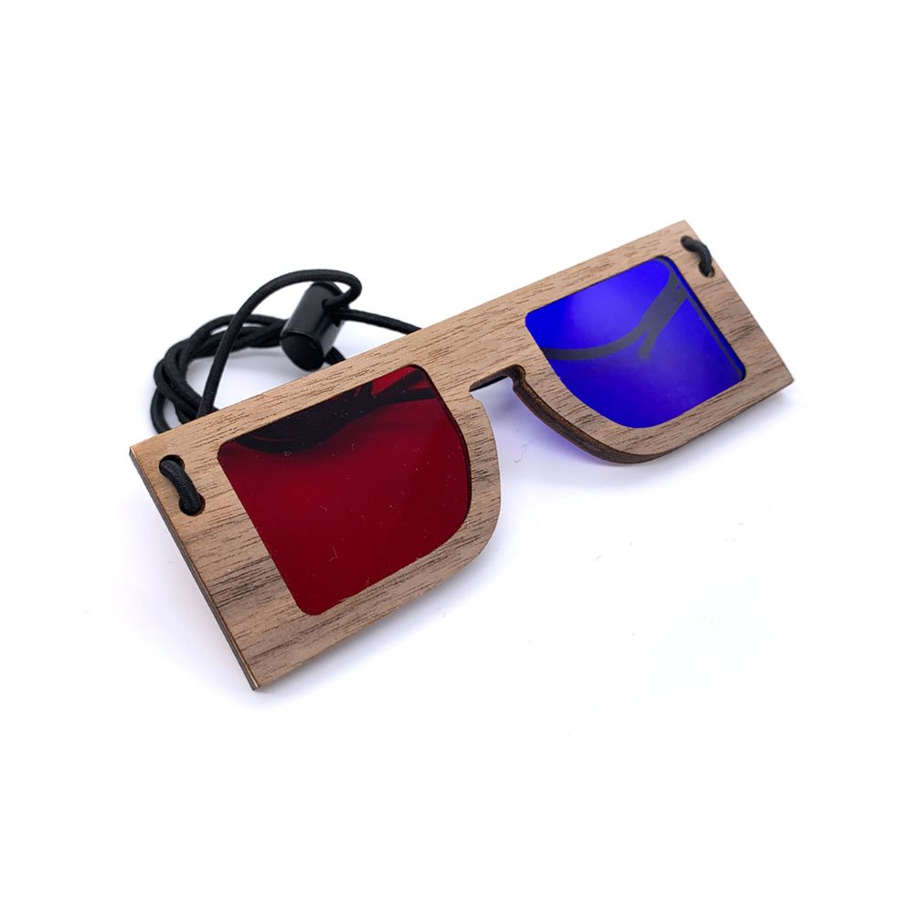 Small AmblyoPlay Glasses