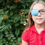 Amblyopia treatment: Development through the ages