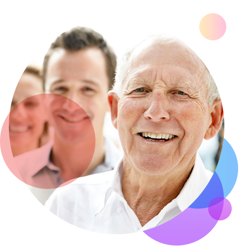 vision-therapy-adults