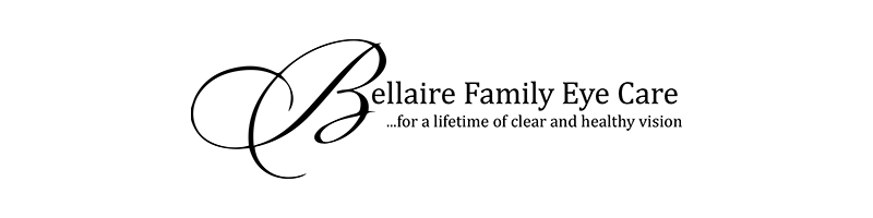 Bellaire Family Eye Care