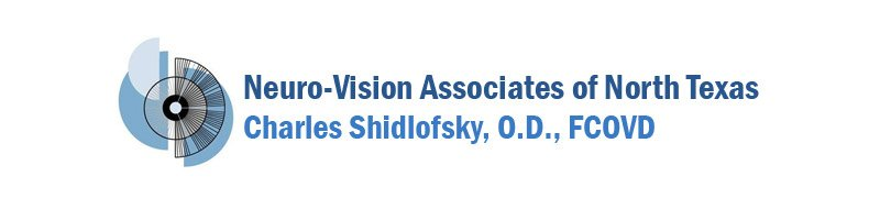 Neuro-Vision Associates of North Texas