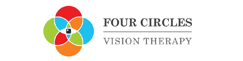 Four Circles Vision Therapy