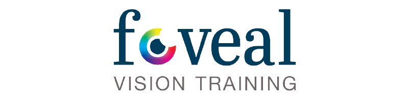 Foveal Vision Training