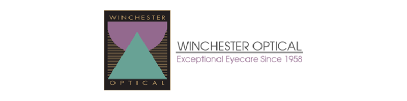 Winchester Optical