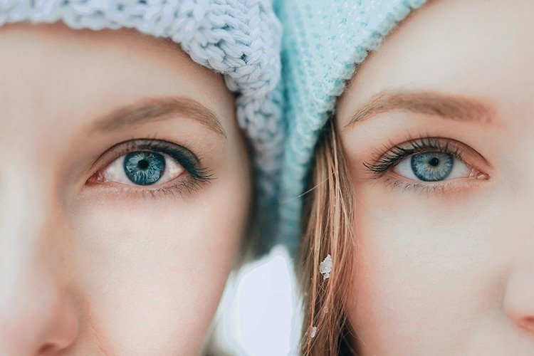 Research on Amblyopia is thriving