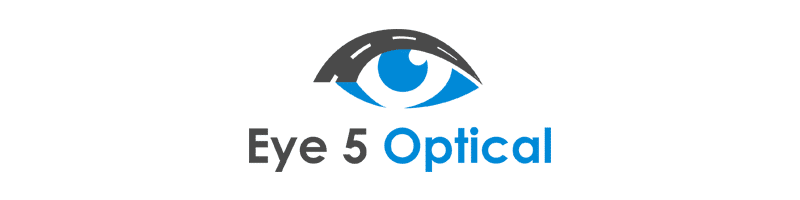 Eye 5 Optical