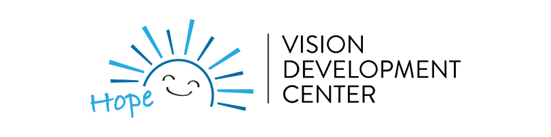 Hope Vision Development Center