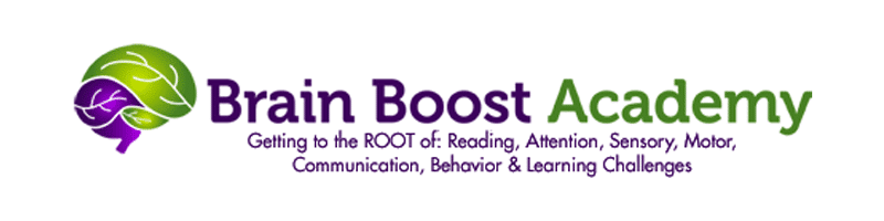 Brain Boost Academy