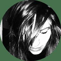 Edit AmblyoPlay Review