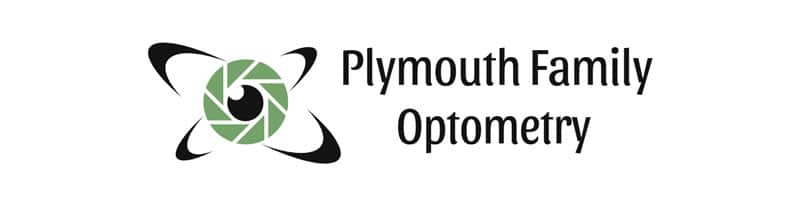 Plymouth Family Optometry LLC