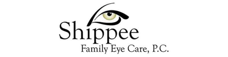 Shippee Family Eye Care PC