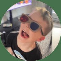 Karine AmblyoPlay review