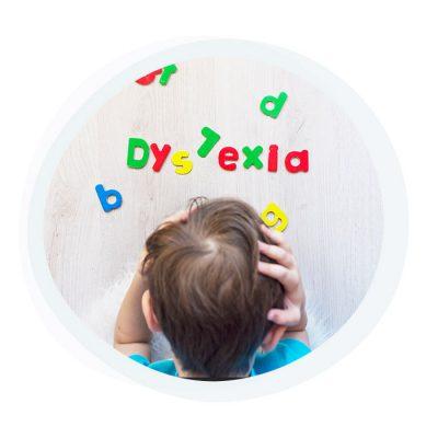 AmblyoPlay dyslexia