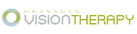 AmblyoPlay Provider Okanagan