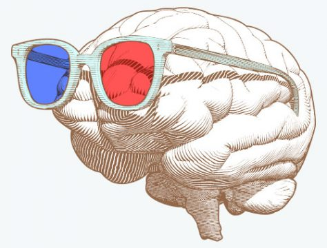 Brain_Plasticity_AmblyoPlay