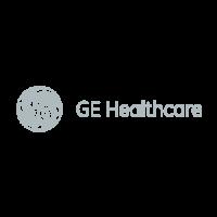 GE Health