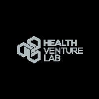 Health Venture Lab